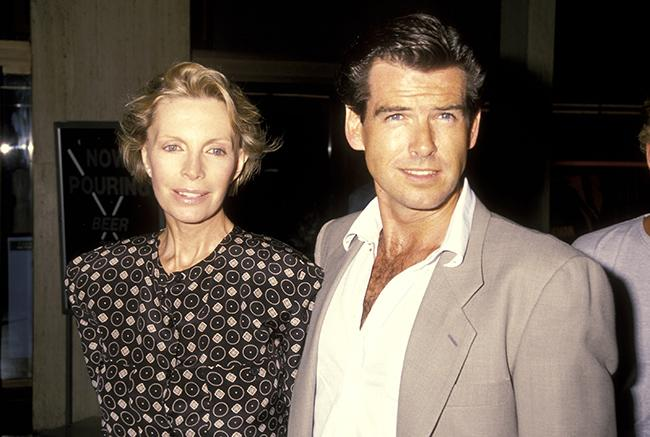 pierce-brosnan-cassandra-harris