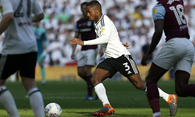 Fulham's scintillating football set to invigorate tired Premier League