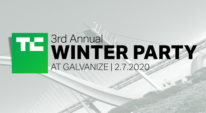 winter_party_header