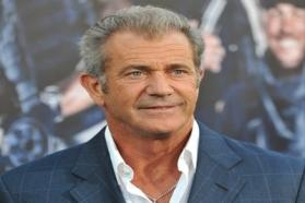 Mel Gibson to star in Joe Carnahan's action-thriller 'Leo From Toledo'