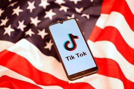 News18 Afternoon Digest: US Bans Transactions With TikTok, India Coronavirus Cases Cross 2 Million and Other Top Stories