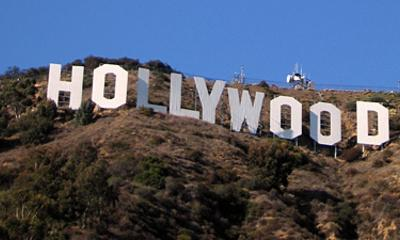 Identity Of Dismembered Body In Hollywood