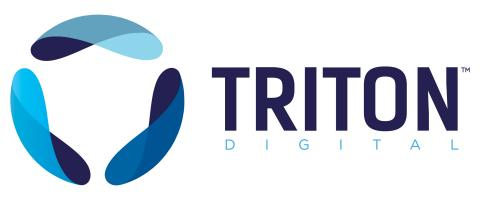 Triton Digital Releases U.S. Podcast Report for the June 8th – July 5th Reporting Period