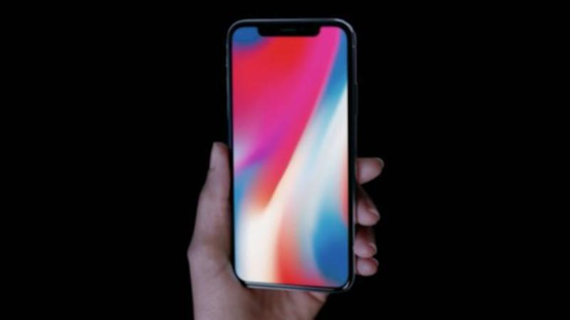 Paytm Mall Sale: Apple iPhone X available for Rs. 66,000