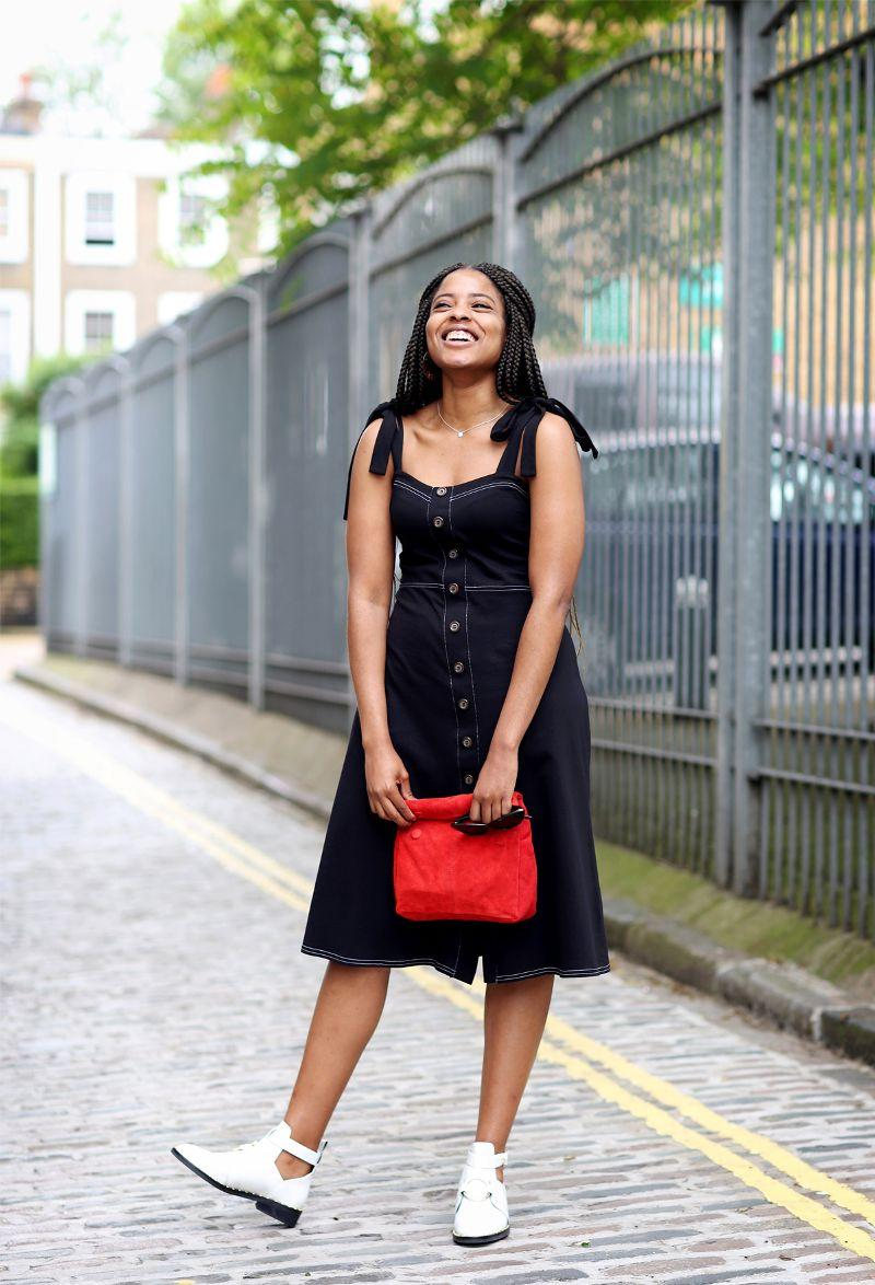 fbc4ce19bd24d I Went to ASOS Headquarters to See What Its Coolest Employees Wear