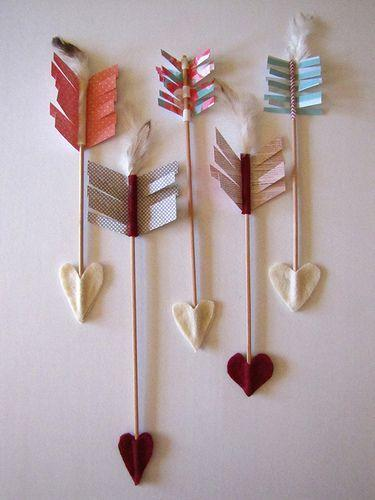cupid arrow tutorial