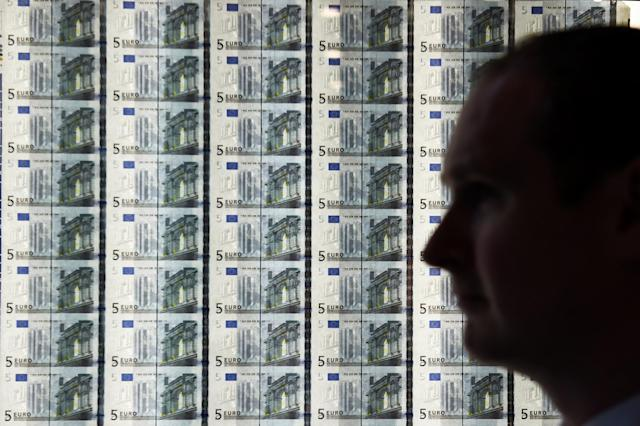 <p>No. 14 (tie): Ireland<br>Income tax: 13.8 per cent<br>(Reuters) </p>