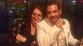 'Your family stands by you each day': On Priyanka Gandhi's birthday, Robert Vadra has a heartfelt message for her
