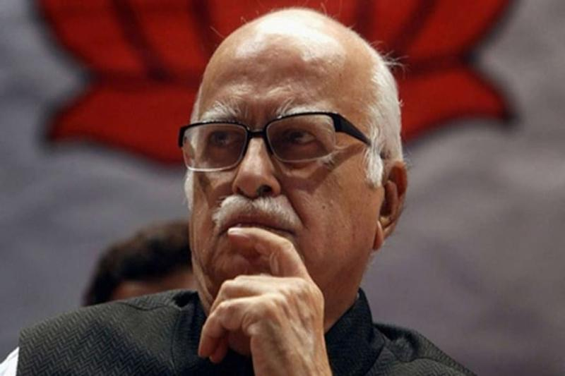 Ex-Deputy PM LK Advani, BJP Leader MM Joshi, Others to Depose in Special CBI Court from Tuesday