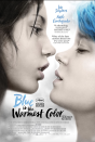 "<p>High schooler Adele has barely begun exploring her own identity when she meets blue-haired, free spirited Emma. Adele's friends don't accept her true self, so she becomes even closer to Emma. As you may be able to tell from the poster, this one's best for adult audiences.</p><p><a class=""link rapid-noclick-resp"" href=""https://www.amazon.com/Blue-Warmest-Color-English-Subtitled/dp/B00HTJ6PHM?tag=syn-yahoo-20&ascsubtag=%5Bartid%7C10055.g.35217644%5Bsrc%7Cyahoo-us"" rel=""nofollow noopener"" target=""_blank"" data-ylk=""slk:STREAM NOW"">STREAM NOW</a></p>"