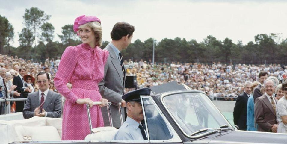 "<p>For a while, it was considered common knowledge among <em>The Crown</em> fans that Princess Diana would make her debut at the end of Season 3. This turned out to be untrue, however, and casting director Nina Gold had to personally shut down the rumor. </p><p>""Diana's not in this season,"" Gold <a href=""https://www.vanityfair.com/hollywood/2018/02/the-crown-season-3-casting-charles-camilla-princess-anne-diana"" rel=""nofollow noopener"" target=""_blank"" data-ylk=""slk:told"" class=""link rapid-noclick-resp"">told</a> <em>Vanity Fair</em>. ""When we do get to her, that is going to be pretty interesting."" </p>"