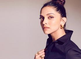 Deepika Padukone recalls struggle in Bollywood without training and mentors