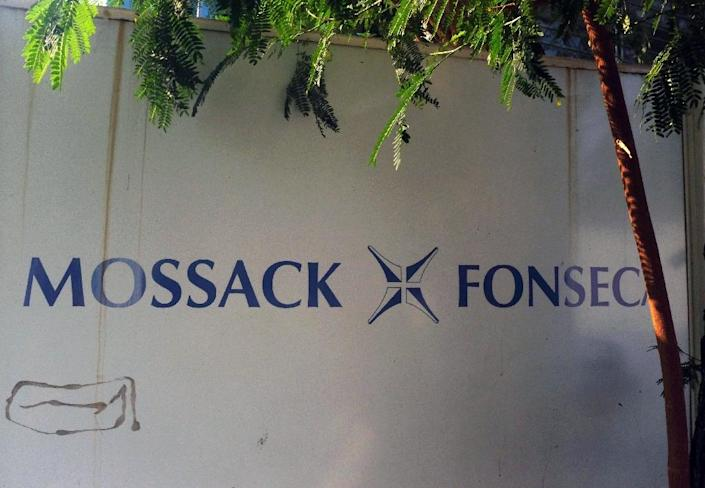 A massive leak, coming from Mossack Fonseca, of 11.5 million tax documents exposed the secret offshore dealings of aides to Russian president Vladimir Putin, world leaders and celebrities including Barcelona forward Lionel Messi (AFP Photo/Rodrigo Arangua)