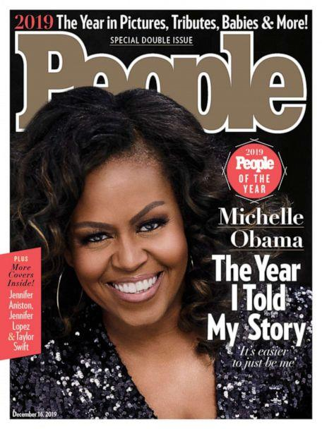 PHOTO: People Of The Year cover (Courtesy of PEOPLE)