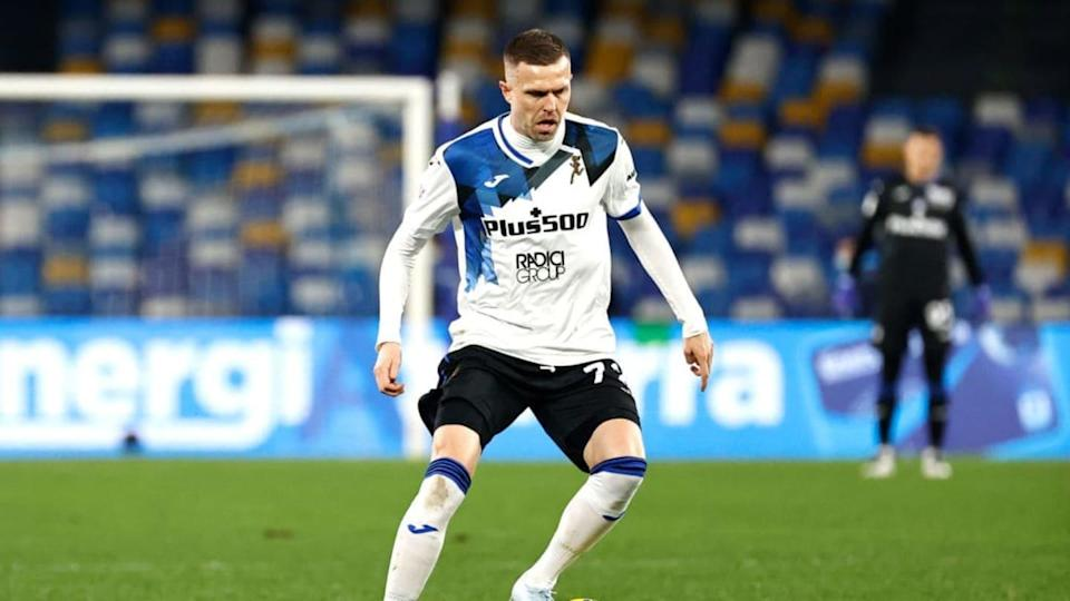 Josip Ilicic   Soccrates Images/Getty Images