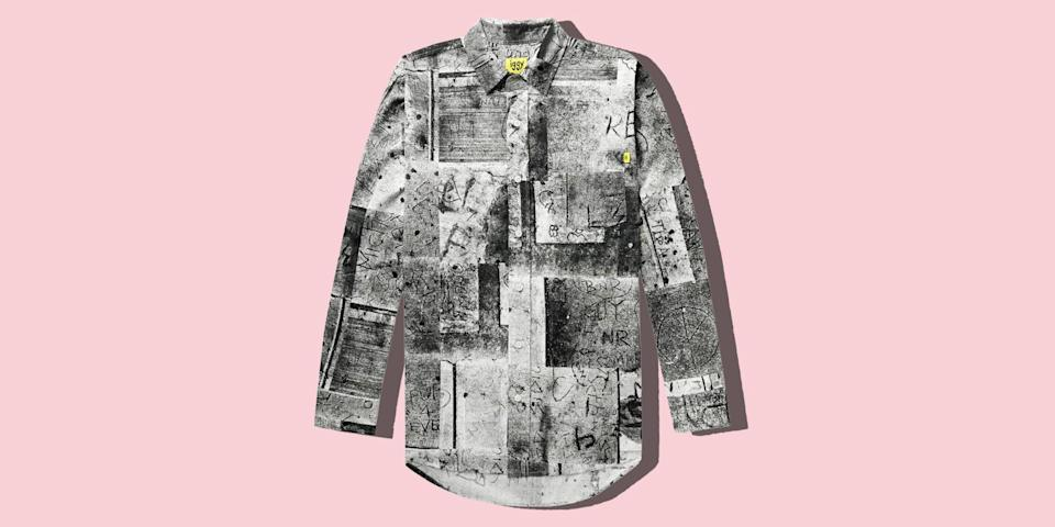 "<p class=""body-text""><em>Welcome to <strong>Add to Cart,</strong> a (semi)regular segment that spotlights the best pieces of menswear to buy at a bargain from across the web.</em></p><hr><p class=""body-dropcap"">Heads up, folks: Mr Porter's infamous seasonal sale is back, and as per usual the beloved retailer isn't playing around. The site's currently offering up to a whopping 80 percent off a seemingly endless array of enviable product and it's all going <em>fast</em>. It's officially the ""Oh shit, they still have my size!"" point of the sale, and if you're trying to finesse that one piece you've had your eye on since it dropped way back when, I highly recommend getting in on the action sooner rather than later. </p><p class=""body-text"">People are fucking <em>going for it</em> out here, man. It's an all-out buying bacchanalia. I had, like, no less than five items in my cart sell out almost immediately after I added 'em, and to be honest: I'm shook. </p><p class=""body-text"">Mixed in amidst all the coppable heat available is also a solid representation of some of the more prominent <a href=""https://www.esquire.com/style/mens-fashion/g32758419/black-owned-mens-fashion-clothing-shoe-brands/"" rel=""nofollow noopener"" target=""_blank"" data-ylk=""slk:Black-owned"" class=""link rapid-noclick-resp"">Black-owned</a> and Black-helmed brands working within menswear today—more than a few of which are spotlighted below—so if you happen to come across any of their product while furiously speed-scrolling through the site's selection, consider supporting them as much as you're able. (Here it's also important to note that if you can, putting on for these brands by purchasing their goods year-round, and at full price, goes a long way towards making sure they're here to stay.)</p><p class=""body-text"">Happy shopping, and good luck out there. </p>"