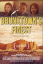 """<p>Meet three interconnected people living on a remote Navajo reservation including a sex worker and a beautiful trans woman. It's an authentic portrayal of a trans woman of color, played by a trans woman of color, in a film also written and directed by one.</p><p><a class=""""link rapid-noclick-resp"""" href=""""https://www.amazon.com/Drunktowns-Finest-Jeremiah-Bitsui/dp/B01BOD50ME?tag=syn-yahoo-20&ascsubtag=%5Bartid%7C10055.g.36107109%5Bsrc%7Cyahoo-us"""" rel=""""nofollow noopener"""" target=""""_blank"""" data-ylk=""""slk:WATCH NOW"""">WATCH NOW</a></p>"""