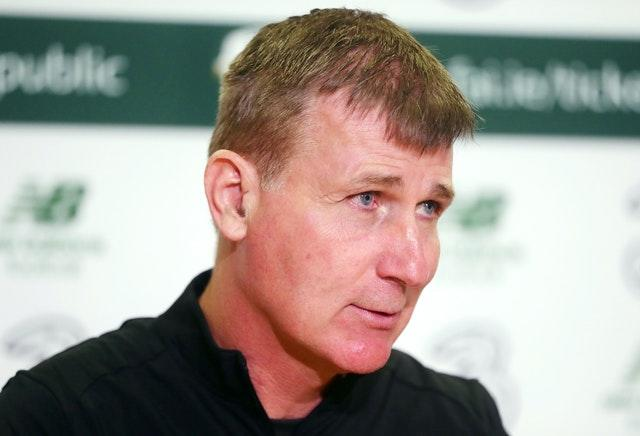 Kenny says his side are unlikely to be cautious