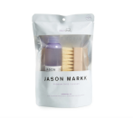 """<p><strong>JASON MARKK</strong></p><p>nordstrom.com</p><p><strong>$12.00</strong></p><p><a href=""""https://go.redirectingat.com?id=74968X1596630&url=https%3A%2F%2Fwww.nordstrom.com%2Fs%2Fjason-markk-essential-shoe-cleaning-kit%2F3727266&sref=https%3A%2F%2Fwww.prevention.com%2Flife%2Fg29492086%2Funique-gifts-for-dad%2F"""" rel=""""nofollow noopener"""" target=""""_blank"""" data-ylk=""""slk:Shop Now"""" class=""""link rapid-noclick-resp"""">Shop Now</a></p><p>Does your father like to keep his Nikes or New Balances in mint condition? This cleaning kit will allow him to protect his cherished kicks (or classic loafers) with minimal effort.</p>"""