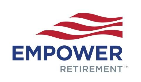 Empower Retirement and Fifth Third Bolster Service to Retirement Plan Clients With Acquisition Agreement