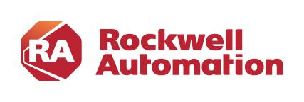 Rockwell Automation to Report Third Quarter Fiscal 2020 Results