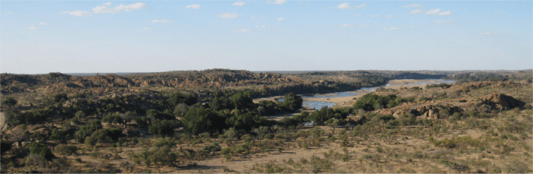LimpopoValley