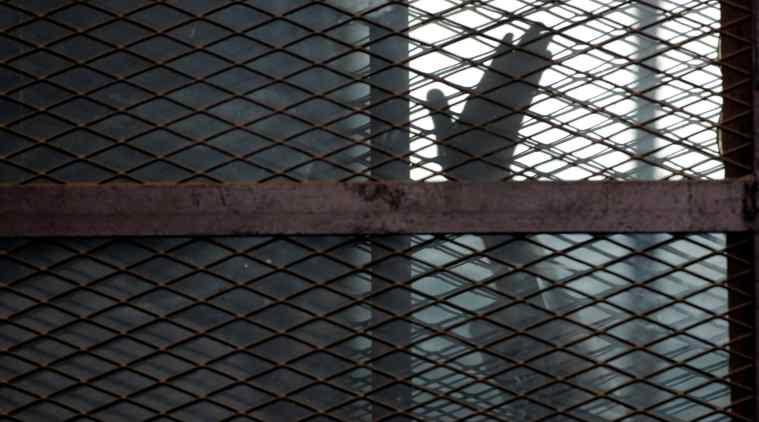 Explained: Why countries are releasing their prisoners amid COVID-19