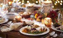 """<p><a href=""""https://www.housebeautiful.com/thanksgiving/"""" rel=""""nofollow noopener"""" target=""""_blank"""" data-ylk=""""slk:Thanksgiving"""" class=""""link rapid-noclick-resp"""">Thanksgiving</a> is only a month and a half away—meaning it's nearly time to get together with family and friends to eat as much food as possible and maybe argue over the dinner table (find tablescape ideas <a href=""""https://www.housebeautiful.com/entertaining/holidays-celebrations/g11/thanksgiving-table-setting-ideas-1011/"""" rel=""""nofollow noopener"""" target=""""_blank"""" data-ylk=""""slk:here"""" class=""""link rapid-noclick-resp"""">here</a>!) a few times. But once that's all over, it's the perfect time to kick back and watch a <a href=""""https://www.housebeautiful.com/entertaining/holidays-celebrations/g2647/thanksgiving-decorations/"""" rel=""""nofollow noopener"""" target=""""_blank"""" data-ylk=""""slk:Thanksgiving"""" class=""""link rapid-noclick-resp"""">Thanksgiving</a> movie, so, we at <em>House Beautiful </em>have rounded up a list of our favorites below—and there's definitely something for everyone on this list. Happy turkey season!</p>"""
