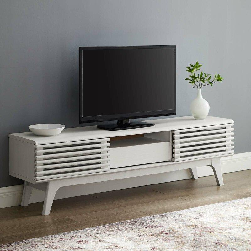 Brody TV Stand