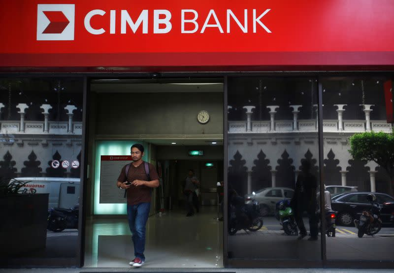 Exclusive: CIMB alleges 'suspicious' Hontop Energy oil deals with BP - affidavit