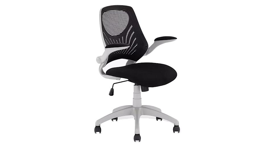 Hinton Office Chair