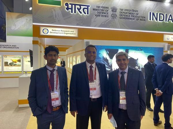 India has pitched its indigenously built fighter aircraft at the International Military-Technical Forum 'Army-2021' in Moscow.