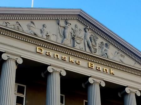 Danske Bank poaches Commerzbank finance chief in post-scandal shake-up