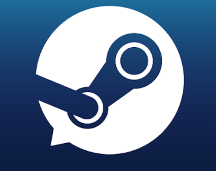 A new Steam Chat only mobile app is released