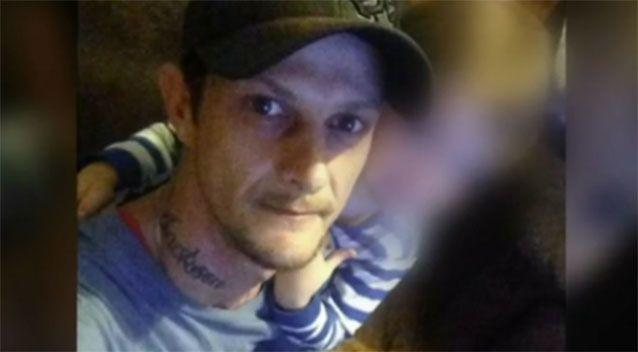 Andrew William O'Sullivan has been helping police with their enquiries. Photo: 7 News