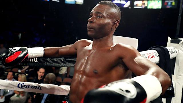 While Guillermo Rigondeaux is arguably one of the best fighters on the planet, his in-ring style hasn't given fans a reason to tune in. That could all change come Saturday night vs. Vasiliy Lomachenko.