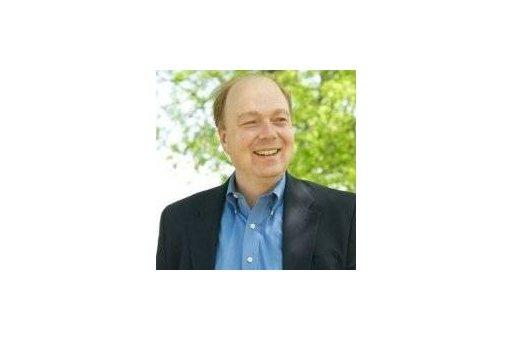 Q2Power Appoints Kevin M. Bolin as CEO; Experienced Executive to Lead Compost and Soil Business