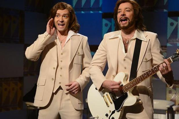 Image result for jimmy fallon justin timberlake