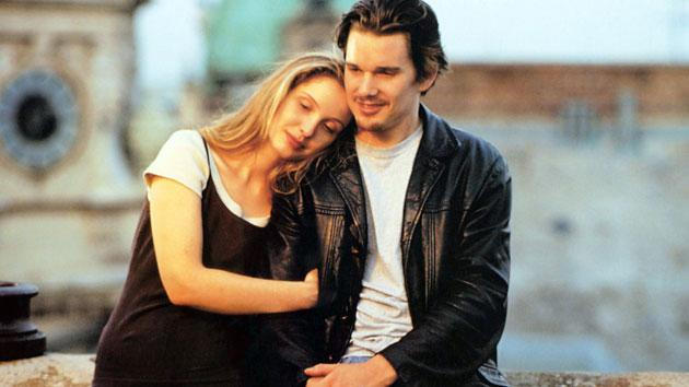 The Most Romantic Movies You Haven T Seen