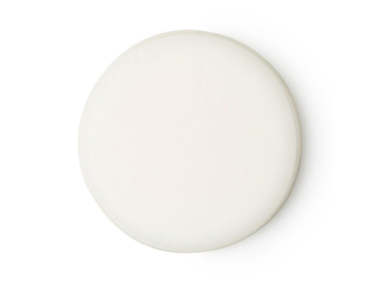 """<p>I've tried using classic tea tree oil toners on my face and they always seem to leave my skin feeling stripped and dry. But this naked cleansing balm is more like an oil cleanser, meaning it makes my skin feel super clean but also soft and moisturized after using it. Plus, I love that it comes without any unnecessary packaging!</p> <p><strong>Buy it:</strong> $6, <a href=""""https://www.lushusa.com/face/cleansers/tea-totaler/08731.html"""" rel=""""nofollow"""">lushusa.com</a></p>"""
