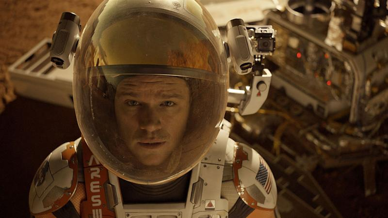The-Martian-Movie-0014