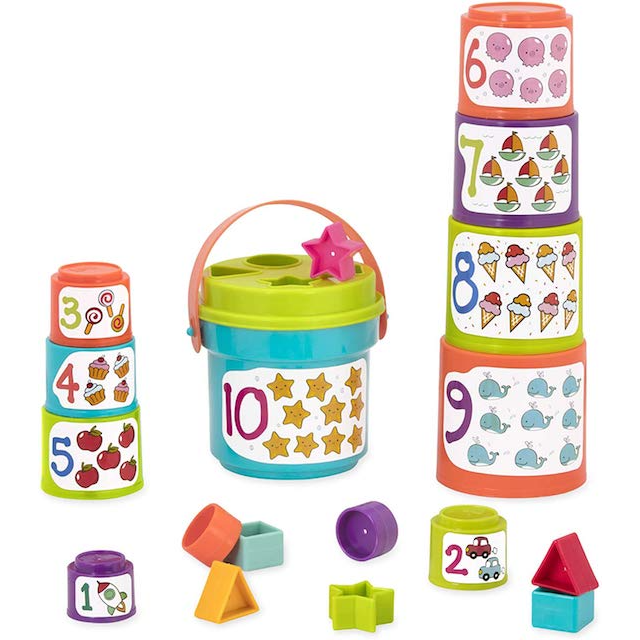 stacking-nesting-toys-battat