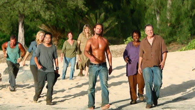 Ten years of Lost: Looking back at one of television's greatest shows and what connects it to our today
