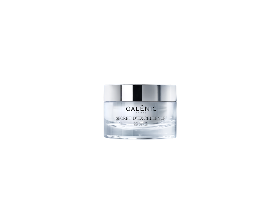 Yatsen Acquires Galenic From Pierre Fabre