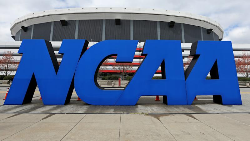 NCAA mulls response to N.C. lawmakers' vote to repeal 'bathroom bill' before deadline