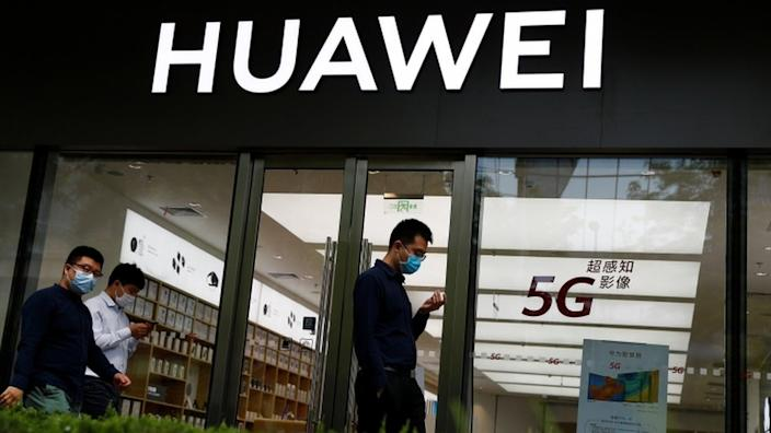 Huawei's success as one of China's biggest brands has also meant that its actions and finances face additional scrutiny