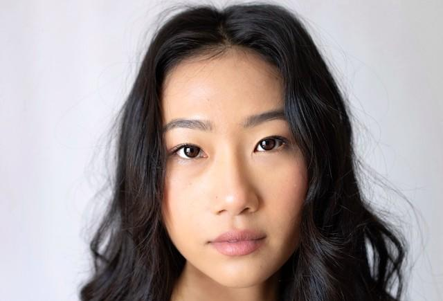 Kung Fu: Olivia Liang Cast As The Lead Of the CW Reboot