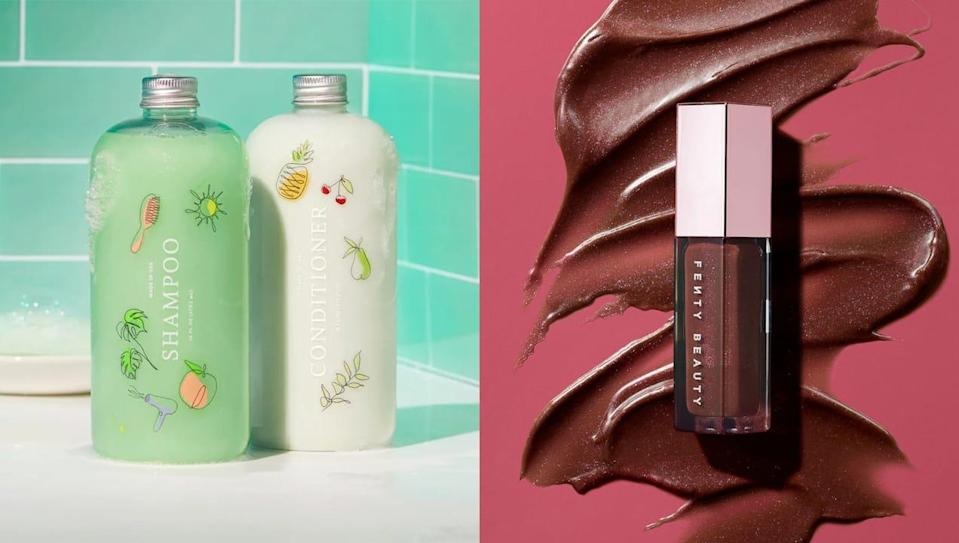 These 20 beauty products each have more than 10,000 reviews