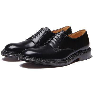 "<p><a class=""link rapid-noclick-resp"" href=""https://go.redirectingat.com?id=127X1599956&url=https%3A%2F%2Fwww.grenson.com%2Fuk%2Frosebery-mens-derby-shoes-in-black-leather.html&sref=https%3A%2F%2Fwww.esquire.com%2Fuk%2Flife%2Fg35925328%2Fgifts-for-husbands%2F"" rel=""nofollow noopener"" target=""_blank"" data-ylk=""slk:SHOP"">SHOP</a></p><p>Give the gift of a really great pair of classic, polished leather derby shoes with triple-welted sole and time-honoured Northamptonshire construction. Shoes like these by Grenson.</p><p>£385, <a href=""https://go.redirectingat.com?id=127X1599956&url=https%3A%2F%2Fwww.grenson.com%2Fuk%2Frosebery-mens-derby-shoes-in-black-leather.html&sref=https%3A%2F%2Fwww.esquire.com%2Fuk%2Flife%2Fg35925328%2Fgifts-for-husbands%2F"" rel=""nofollow noopener"" target=""_blank"" data-ylk=""slk:grenson.com"" class=""link rapid-noclick-resp"">grenson.com</a></p>"