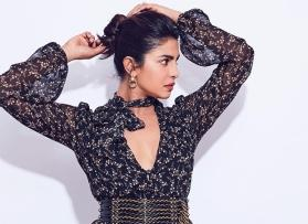 Priyanka Chopra can't let go of this middle-class habit till date
